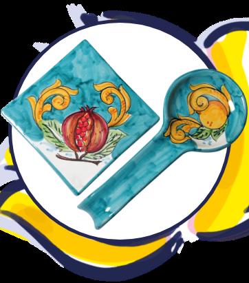Logo concorso