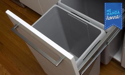 Pulire La Credenza : Come pulire e igienizzare la cucina ace
