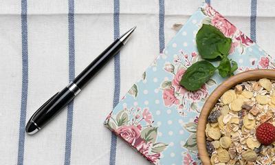 Come Togliere Le Macchie Di Penna Biro Dai Tessut Ace