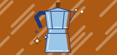 categoria CAFFÈ
