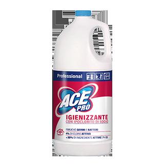 ACE Professional Igienizzante