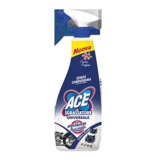ACE Sgrassatore Universale